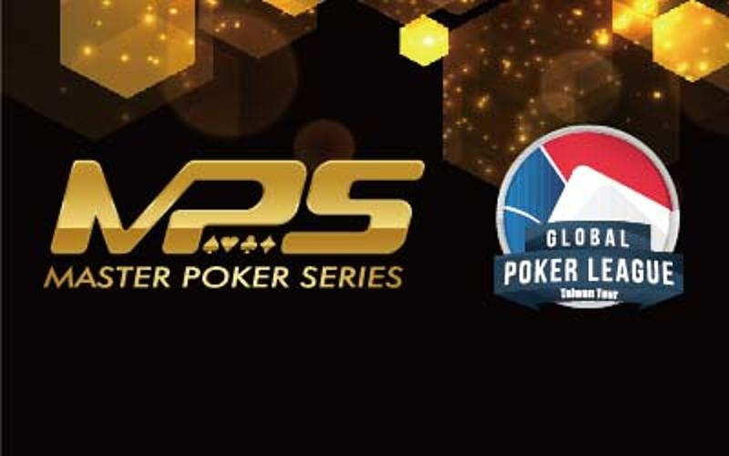 Master Poker Series