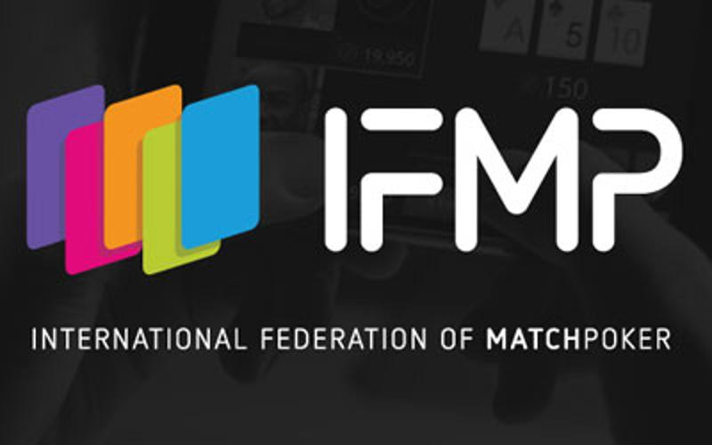 IFMP 日本代表女性プレイヤー選考トーナメント