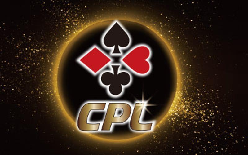 CPL H.O.R.S.E. &NL