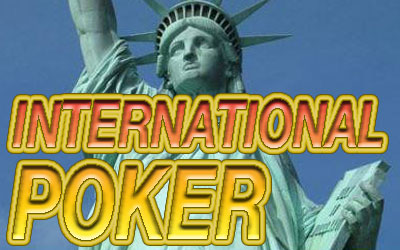 International Poker