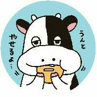 sankichi(さんきち)