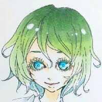 Misaki_R